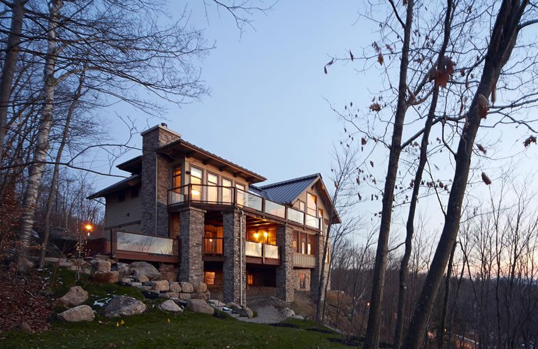 foret-blanche-chalet