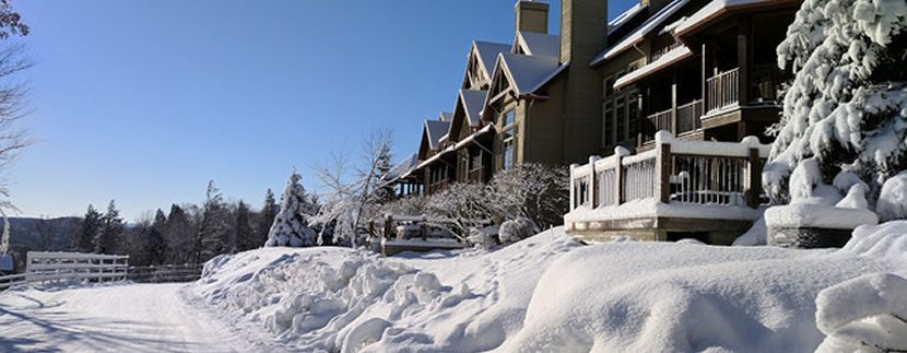 Tremblant Gifts2